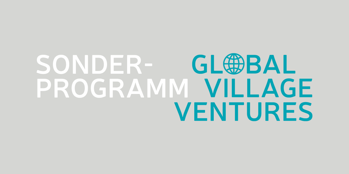 GLOBAL VILLAGE VENTURES, Fonds Darstellende Künste